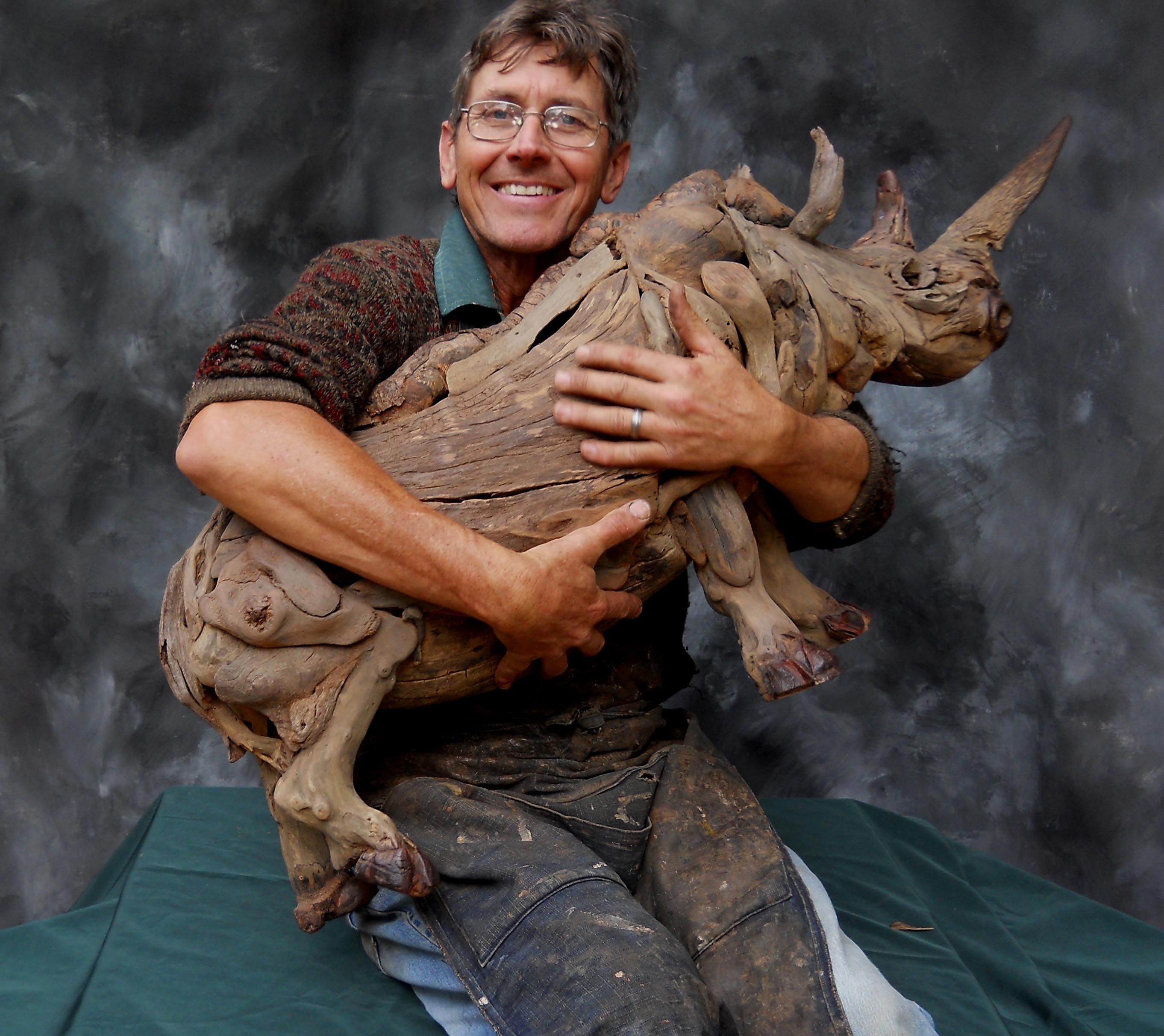 Have-you-hugged-a-Rhino-today