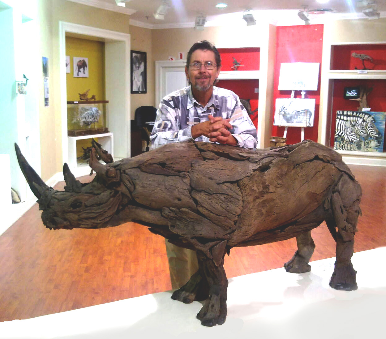 Tony-and-Rhino-in-shop